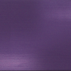 Vanity Purple | Carrelage pour sol | Cerim by Florim