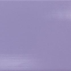 Vanity Violet | Floor tiles | Cerim by Florim