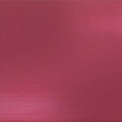 Vanity Peony | Floor tiles | Cerim by Florim