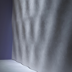 Acqua | Mineral panels | 3D Surface