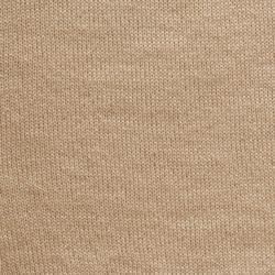 Flow Uni | Plaids / Blankets | Agnès Bernet
