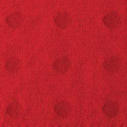 Flow Dotted | Plaids / Blankets | Agnès Bernet