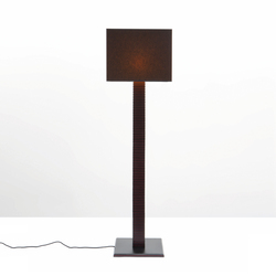 Joint Floor Lamp | Lámparas de pie | Wildspirit