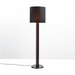 Joint Floor Lamp | Iluminación general | Wildspirit