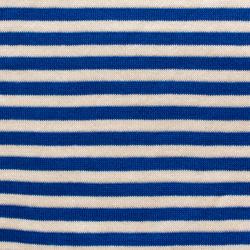 Kapitän | Plaids / Blankets | Agnès Bernet