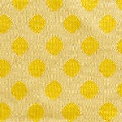 Passpartout | Plaids / Blankets | Agnès Bernet