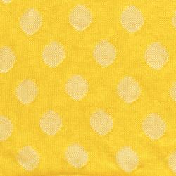 Pünktchen und Anton | Plaids / Blankets | Agnès Bernet