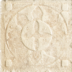 Western Stone Fresno | Tiles | Cerim by Florim