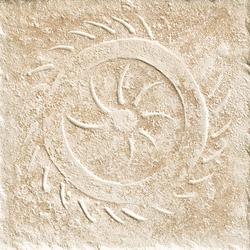 Western Stone Fresno | Piastrelle | Cerim by Florim