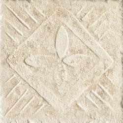 Western Stone Fresno | Baldosas de suelo | Cerim by Florim
