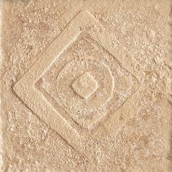 Western Stone Sonoma | Carrelages | Cerim by Florim