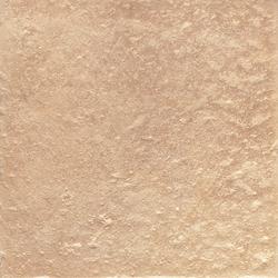 Western Stone Sonoma | Tiles | Cerim by Florim