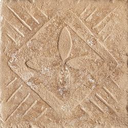Western Stone Somona | Baldosas de suelo | Cerim by Florim