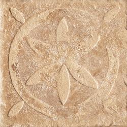 Western Stone Somona | Tiles | Cerim by Florim