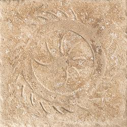 Western Stone Somona | Außenfliesen | Cerim by Florim