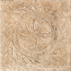 Western Stone Somona | Piastrelle | Cerim by Florim