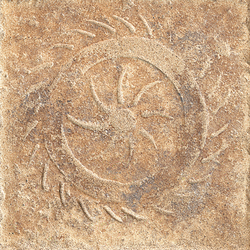 Western Stone Napa | Carrelages | Cerim by Florim