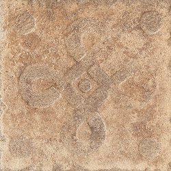 Western Stone Napa | Baldosas de suelo | Cerim by Florim