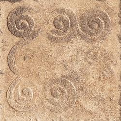 Western Stone Napa | Außenfliesen | Cerim by Florim