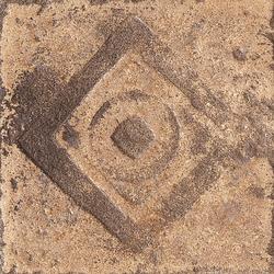 Western Stone Napa | Tiles | Cerim by Florim