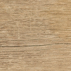 Wood Essence Amber | Tiles | Cerim by Florim