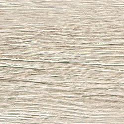Wood Essence White | Tiles | Cerim by Florim