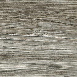 Wood Essence Silver | Carrelages | Cerim by Florim