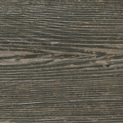Wood Essence Anthracite | Baldosas de suelo | Cerim by Florim