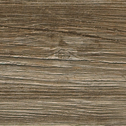 Wood Essence Bark | Piastrelle | Cerim by Florim