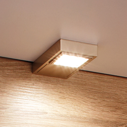 Vario LED 2 | Lampade sotto mobile | Hera