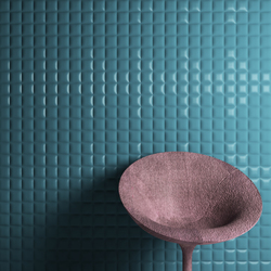 Trapuntino | Mineral panels | 3D Surface