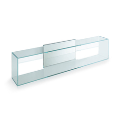 Brama | Shelves | Tonelli