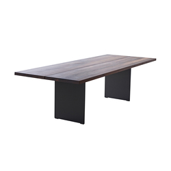 dk3_3 TABLE | Mesas comedor | dk3
