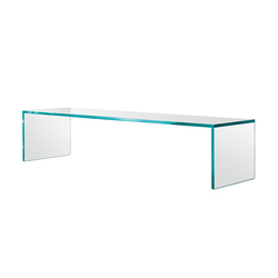 Capo Horn | Coffee tables | Tonelli