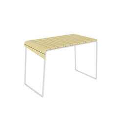 Uni Poli Table | Dining tables | Deesawat