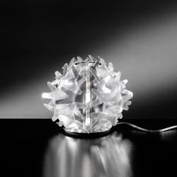 Cactus Prisma XS | Éclairage général | Slamp