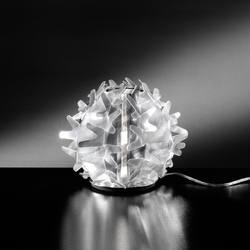 Cactus Prisma XS | Lámparas de sobremesa | Slamp