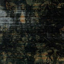 Decolorized black | Rugs / Designer rugs | GOLRAN 1898