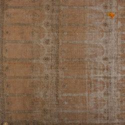 Decolorized Mohair beige | Rugs / Designer rugs | GOLRAN 1898