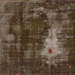 Decolorized Mohair grey | Rugs / Designer rugs | GOLRAN 1898