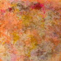 Decolorized multicolor | Rugs / Designer rugs | GOLRAN 1898
