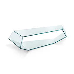 Dekon 2 | Coffee tables | Tonelli