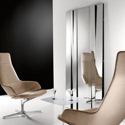 Fittipaldi | Mirrors | Tonelli