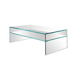 Fratina | Coffee tables | Tonelli