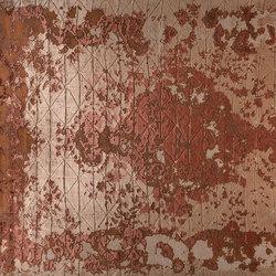 Memories Firuzabad rame | Rugs / Designer rugs | GOLRAN 1898