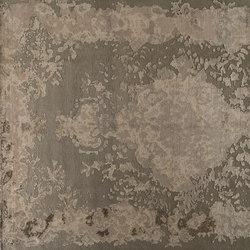 Memories Marie Antoinette brillant | Rugs / Designer rugs | GOLRAN 1898