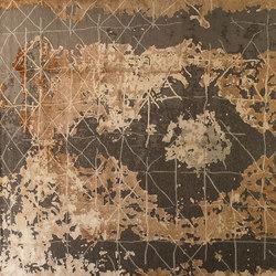 Memories Taj Mahal quarz | Rugs / Designer rugs | GOLRAN 1898