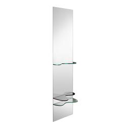 Sill | Mirrors | Tonelli