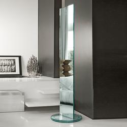 Soglia | Mirrors | Tonelli