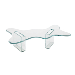 Splash | Tables basses | Tonelli